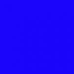 Blue- Oil Soluble Color